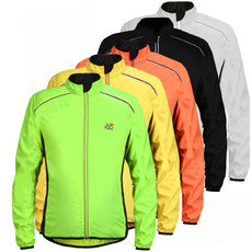mtbclothing, Jacket, waterproofjacket, Cycling
