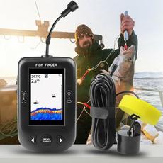 fishfinder, portablefishfinder, sonarfishfinder, fish