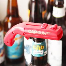 Collectibles, winebottle, bottleopener, beerlid