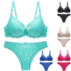 push up bra, Underwear, Plus Size, soutiengorge