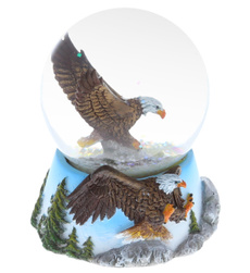 brown, Decor, Collectibles, Glass