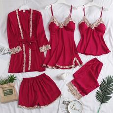 Fashion, Women's Fashion, Home, silk