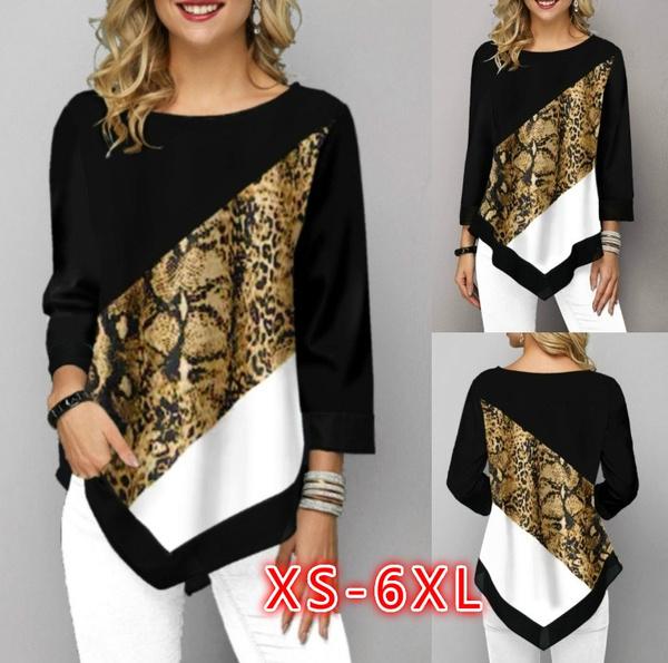 shirtsforwomen, Round neck, Fashion, Shirt