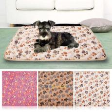 Home & Kitchen, Cushions, bedblanket, petfoodmat