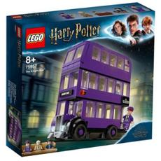 legoblock, legotoy, Lego, Kit