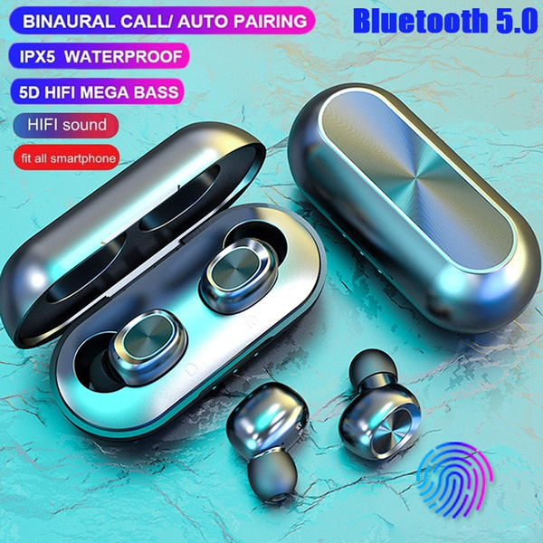 case, twsearphone, Sport, Earphone