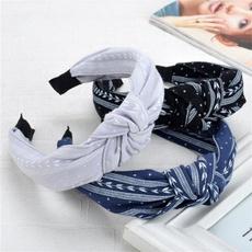 girlshairband, Fashion, eleganthairband, knotting