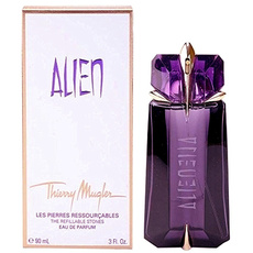 thierrymugler, Cologne, Eau De Parfum, frenchperfume