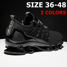 casual shoes, trainerssneaker, Sneakers, menscasualshoessneaker