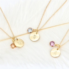 Beautiful, lovely, Jewelry, Gifts