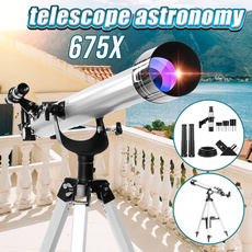 Outdoor, Telescope, hdmonocular, astronomical