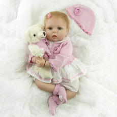 cute, Princess, Gifts, doll