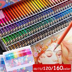 Art Supplies, art, pencil, prismacolor