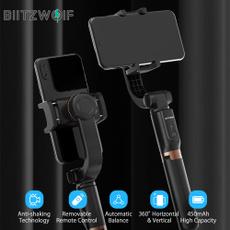 camerastabilizer, 3axishandheldgimbal, gimbal, Remote