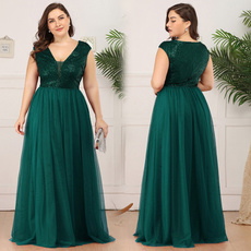 sleeveless, dressesforwomen, Cocktail, Elegant