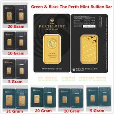 Jewelry, gold, perthmintgoldbullion, replica