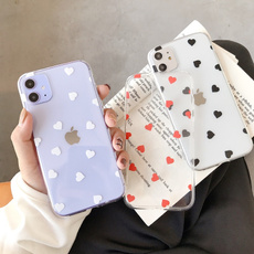 case, Heart, iphonexcover, iphone 5