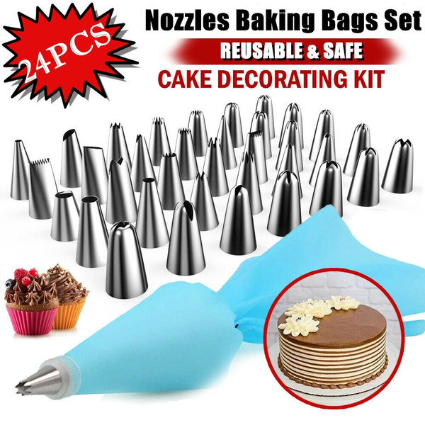 Bakeware, cakedecoratingsupplie, bakingsupplie, Silicone