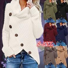 cardigan, Sleeve, Fashion Sweater, Long Sleeve