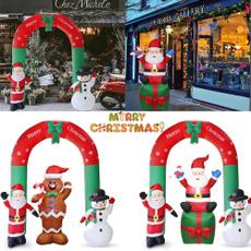 airblowninflatablechristma, shopdecor, christmasinflatabledecor, Christmas