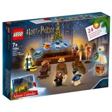 Kit, Lego, Harry Potter, legochristmastoy