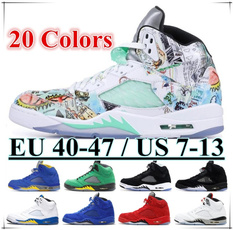 basketball shoes for men, Sneakers, Plus Size, sports shoes for men