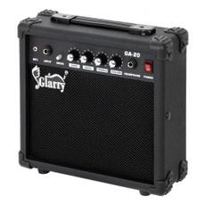 electricguitaramplifier, guitarampbassaccessorie, guitarlovergift, Amplifier