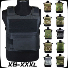 Vest, Fashion, dagger, tacticalvest