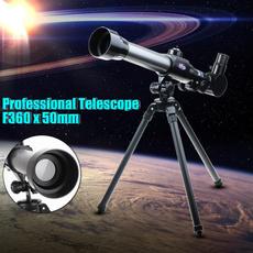 toytelescope, telescopetripod, Telescope, Gifts