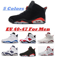 trainerssneaker, basketball shoes for men, Sneakers, Basketball