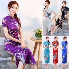 Fashion, chinastyle, Chinese, cheongsam