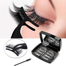 makeupbrushesamptool, fashion women, Beauty tools, Beauty