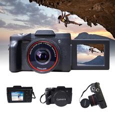 securitycamerasystem, usb, Gifts, videocamera