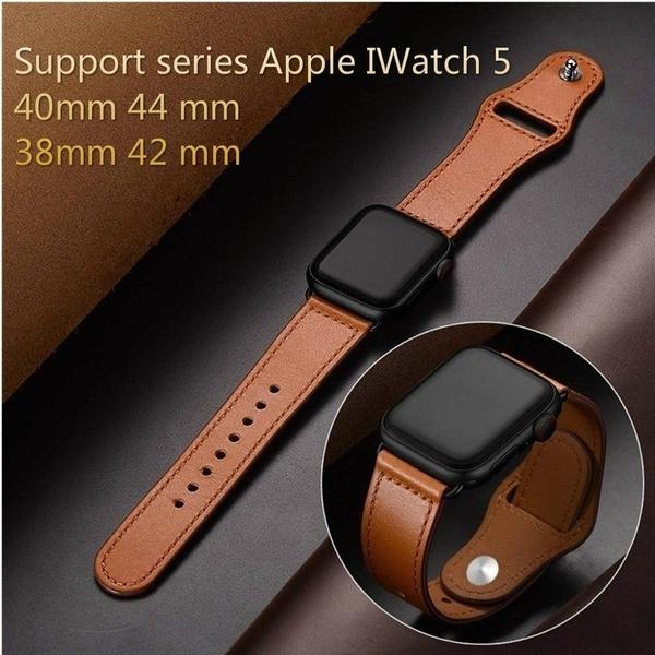 Apple, iwatchband38mm, leather, iwatchband44