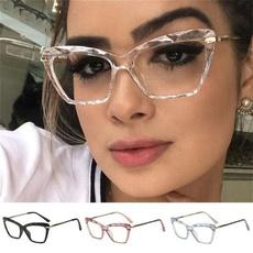 Fashion, eye, womenfashionglasse, plainglasse
