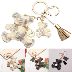 cute, Love, couplekeychain, purses