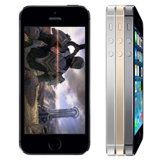 apple iphone 5, Smartphones, Apple, Phone