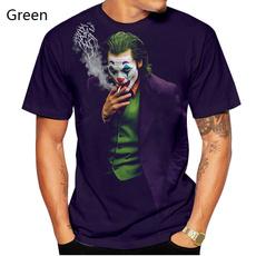 clownsoulserie, Fashion, Cosplay, Shirt