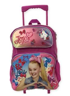 opensky, Backpacks, shopping