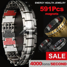 Men, therapybracelet, Gifts For Men, Gifts
