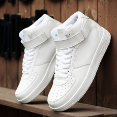 hightopsneaker, casual shoes, Sneakers, Fashion