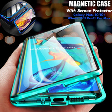 case, iphone11, iphone11promaxglasscase, Iphone 4