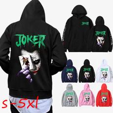 hoodiesformen, hooded, Funny, Women Hoodie