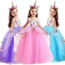 Vestiti Eleganti Su Wish.Vestiti Di Carnevale Wish