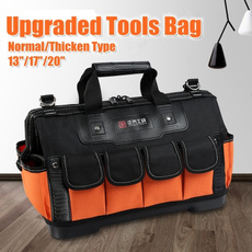 Heavy, repairkit, Heavy Duty, Tool