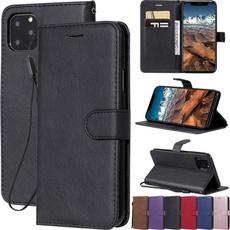 case, samsungs10case, huaweiy72019case, iphonex