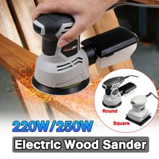 sander, grinder, Electric, Home & Living