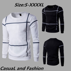 Fashion, mennew, menlongsleeve, Long sleeved
