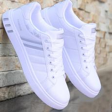casual shoes, laceupshoe, Sneakers, Men's Fashion