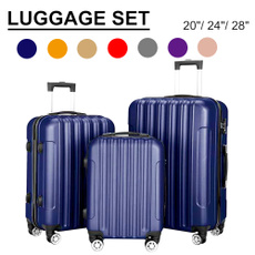 case, trolleycase, Capacity, trolleycaseluggage